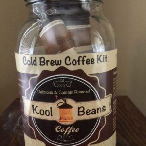 cold-brew-coffee-e1467117580864